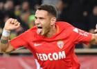 """""""Monaco"""" atspēlē divus vārtus un mazākumā izrauj svarīgu uzvaru pār Lionu"""