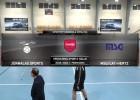 Video: Synottip handbola virslīga: Jūrmalas Sports - MSĢ/LAT-Hertz. Spēles ieraksts