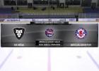 Video: MHL: HK Rīga - Krylya Sovetov. Spēles ieraksts