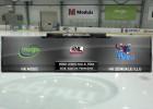 Video: OHL: 2.pusfināla spēle HK Mogo - Zemgale/LLU. Spēles ieraksts.