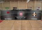 Video: LTFA 1.līga telpu futbolā:  RSU/Dobele - FC Nikers. Spēles ieraksts