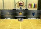 Video: BBL. Ceturtdaļfināla 2.spēle: BK Jūrmala - Tallinna Kalev/TLU. Spēles ieraksts