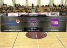Video: Video: EEWBL Final 4. Spēle par 1. vietu: Good Angels Kosice - TTT Rīga. Spēles ieraksts