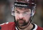 Medijs: SOK pieļauj iespēju neiekļaut hokeju 2022.gada olimpisko spēļu programmā