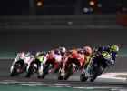 """Kračlovs: """"Šobrīd """"MotoGP"""" ir labākais motoru sporta čempionāts"""""""