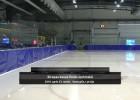 Video: Eiropas kausa fināls šorttrekā. Sacensību ieraksts (23.03.2018)