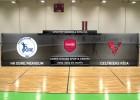 Video: Synottip handbola virslīga. Pusfināla 2.spēle: Ogre/Miandum - Celtnieks Rīga. Spēles ieraksts
