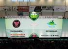 Video: Elvi florbola līga. Pusfināla 5.spēle. FBK Valmiera - SK Pārgauja. Spēles ieraksts