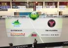 Video: Elvi florbola līga. Pusfināla 6.spēle: SK Pārgauja - FBK Valmiera. Spēles ieraksts