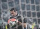 """""""Juventus"""" cer atkārtot brīnumu, Minhenei jānoturas pret """"Sevilla"""""""