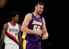 """Boguts pēc 13 sezonām NBA atgriezīsies dzimtenē, pievienosies Sidnejas """"Kings"""""""