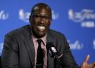 """Ņujorkas """"Knicks"""" runājusi ar pēdējo kandidātu un cer jau šonedēļ paziņot treneri"""