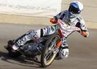 Eiropas čempionāta posms Daugavpilī: uzvar dānis Madsens, Ļebedevam desmitā vieta