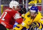 Klāt pasaules čempionāta fināls: vai Šveice sagādās vēl vienu sensāciju?