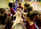 Juglas dvīņi, Austrālijas dvīņi un Buržas trio: Matīss Rožlapa nosauc U16 izlases kandidātes