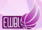Basketbols bez robežām: EEWBL maina vārdu un kļūst par Eiropas mēroga līgu