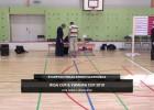 """Video: Starptautisks Kendo turnīrs """"Riga Cup & Yumura cup 2018"""". Pilns turnīra ieraksts"""
