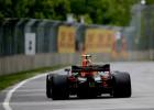 """""""Red Bull"""" komanda nepakļausies """"Renault"""" ultimātam"""
