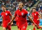 Keins kompensācijas laikā izrauj Anglijai laimīgu uzvaru