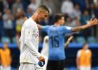 Gada labākā pasaules futbolista balvai izvirzīs tikai desmit pretendentus