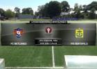 Video: Latvijas kauss futbolā: FC BetLanes - FK Ventspils. Spēles ieraksts