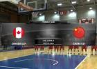 Video: Kanādas U17 - Ķīnas U17, spēles ieraksts