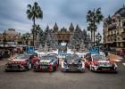 """""""Volkswagen"""" vadītājs: """"Viņiem kaut kas steidzami jādara WRC nākotnes labā"""""""