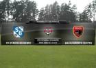 Video: komanda.lv 1.līga futbolā: FK Staiceles Bebri - Balvu Sporta centrs. Spēles ieraksts