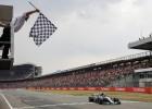 F1 atmet domu par posmu Maiami jau nākamajā sezonā, mērķē uz 2020. gadu
