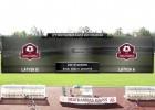 Video: LFF Neatkarības kauss U16 futbolā. Latvija B - Latvija A. Spēles ieraksts