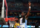 """""""Nets"""" dod iespēju NCAA čempionam Pinsonam, """"Raptors"""" piesaista Monro"""