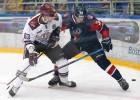 """Līderu cīņa Ņižņijnovgorodā: """"Dinamo"""" spēlēs pret """"Avtomobilist"""""""