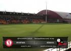 Video: UEFA Eiropas līga futbolā: Spartaks Jūrmala - Sūduva. Spēles ieraksts