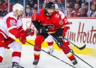 """Detroitas """"Red Wings"""" veterāns Krūnvals pēc gada varētu beigt NHL karjeru"""