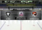 Video: MHL: HK Rīga - Amurskije Tigri. Spēles ieraksts