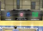 Video: LTFA Superkauss telpu futbolā: FC Nikars - LDZ/Cargo. Spēles ieraksts