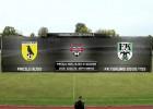 Video: Komanda.lv 1.līga futbolā: Preiļu BJSS - FK Tukums 2000/TSS