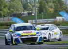 Igaunijā noskaidroti jaunie Baltijas autošosejas čempioni