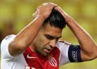 """""""Monaco"""" krīze turpinās: mājās joprojām nevienas uzvaras, tabulā tikai 16. vieta"""