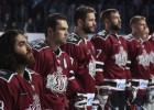 ''Dinamo'' izbraukuma turpinājumā spēle pret ''Vityaz''