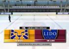 Video: OHL: HS Rīga - HK Lido. Spēles ieraksts
