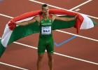 Budapešta uzņems 2023. gada pasaules čempionātu vieglatlētikā