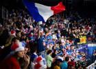 Polija un Slovēnija brauc mājās
