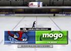 Video: OHL: HK Zemgale/LLU - HK Mogo. Spēles ieraksts