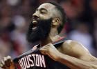 Debitants Jangs un dominējošais Hārdens – NBA nedēļas labākie spēlētāji