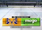 Video: OHL: HS Rīga - HK Mogo. Spēles ieraksts