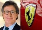 """Ferrari"" palielina F1 komandas budžetu"
