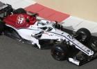 """""""Ferrari"""" īpašnieki gatavojas nopirkt """"Sauber"""" komandu"""