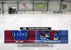 Video: OHL: HK Lido - HK Zemgale/LLU. Spēles ieraksts