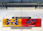 Video: OHL: HS Rīga - HK Prizma. Spēles ieraksts